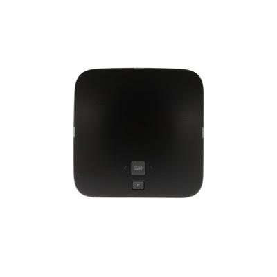 Cisco IP telefoon: Spare 8831 Base - Zwart