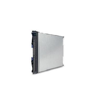 IBM BladeCenter HS21 server