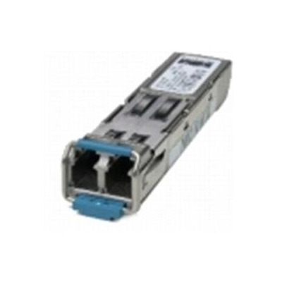 Cisco 10GBASE-LR SFP+ Module for SMF Media converter