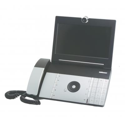 Infocus videoconferentie syteem: SIP VOIP video telefoon
