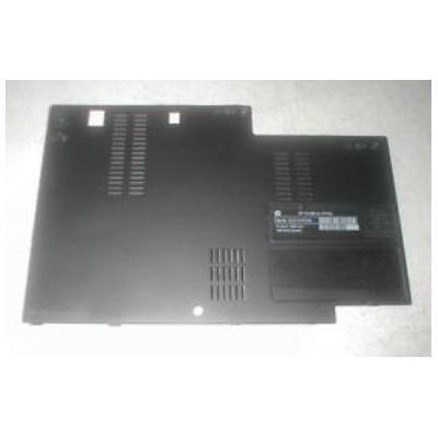 HP 597829-001 notebook reserve-onderdeel