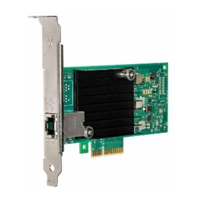 Lenovo ThinkServer X550-T1 netwerkkaart