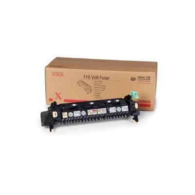 Xerox fuser: 109R00751, 232/238/245/255 Fuser Module