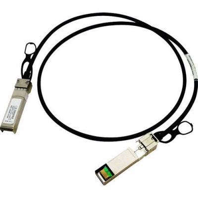 IBM 00D6151 netwerkkabel