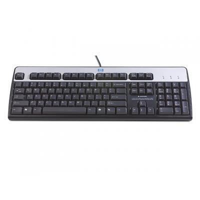 HP 701429-031-RFB toetsenbord