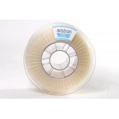 Avistron AV-PLA175-500-NA 3D printing material - Transparant