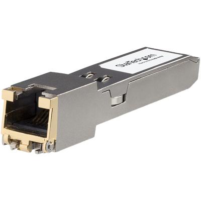 StarTech.com JL563A-ST netwerk transceiver modules