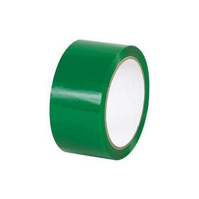 Apli plakband: 12275, green, 19 mm x 33 m, 28 micron - Groen