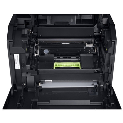 DELL 724-10525 printer drums
