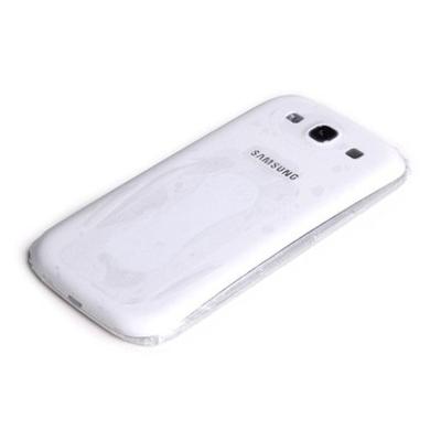 ROCK 64182 mobiele telefoon behuizingen