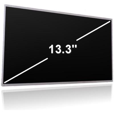 CoreParts MSC133F30-111M Notebook reserve-onderdelen
