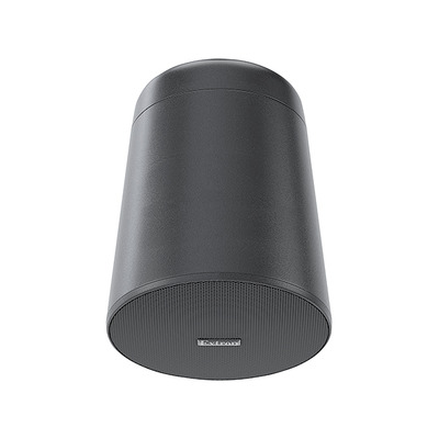 Extron SF 3PT Speaker