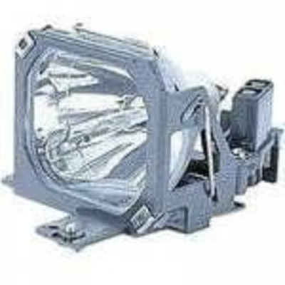 Hitachi Replacement Lamp DT00205 Projectielamp
