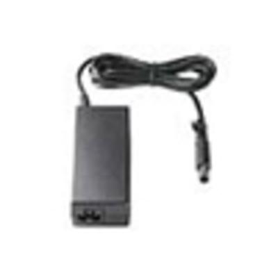 Hewlett Packard Enterprise X290 500/800 Electriciteitssnoer - Zwart
