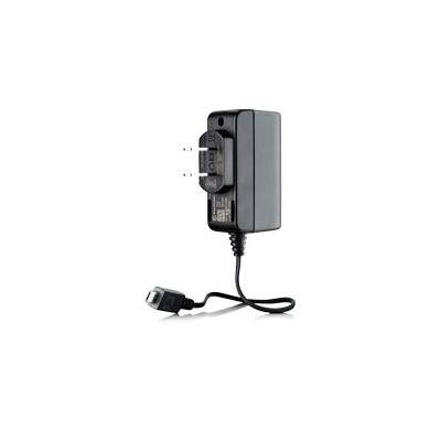 Sony EP310 Oplader - Zwart