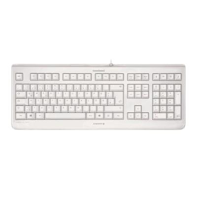 Cherry JK-1068EU-0 toetsenbord