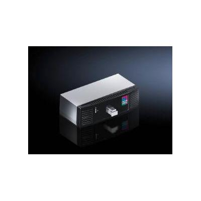 Rittal temperatuur en luchtvochtigheids sensor: DK 7030.110