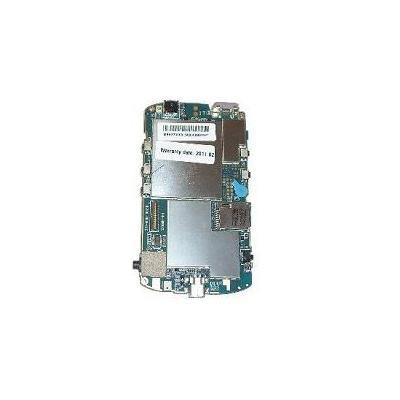 Acer mobile phone spare part: Mobile phone Mainboard - Multi kleuren
