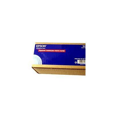 Epson C13S041393 fotopapier