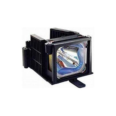 Acer projectielamp: EC.K1800.001