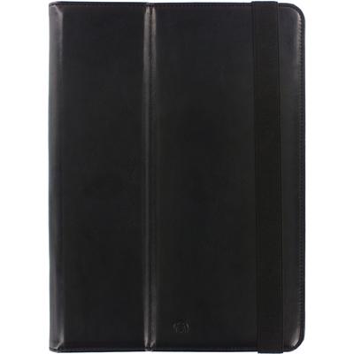 "Mobilize Universal Case 9"", Black Tablet case"