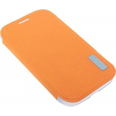ROCK I9082-28444 mobile phone case