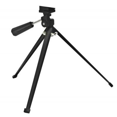 Bresser Optics spotting telescoop: JUNIOR SPOTTY 20-60X60