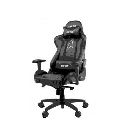 Arozzi Verona Pro V2, 40-45 kg/m³, 25 kg/m³, 165°, black