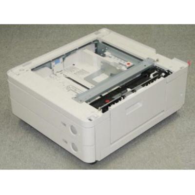 Canon Unit-AE1 Printerkit