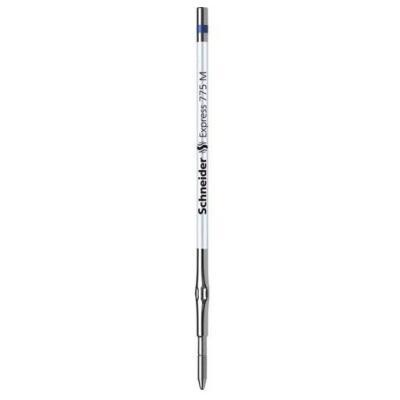 Schneider pen-hervulling: Express 775 - Metallic