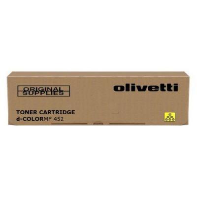 Olivetti B1029 cartridge