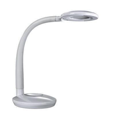 Hama tafellamp: TL 58 - Wit