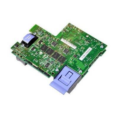 Ibm controller: ServeRAID M5115 SAS/SATA Controller for Flex System