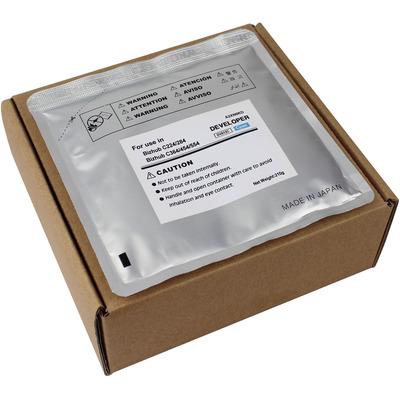 CoreParts MSP8126 Ontwikkelaar print