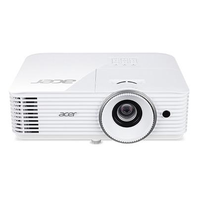 Acer beamer: Home GM512 - Wit
