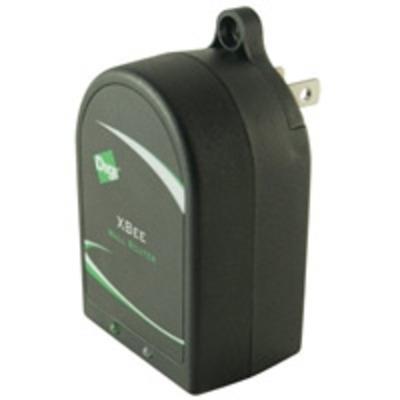 Digi XR-Z14-CW1P1 Netwerk verlenger