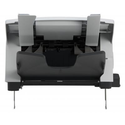 Hp papierlade: LaserJet LaserJet uitvoereenheid/nietmachine voor 500 vel