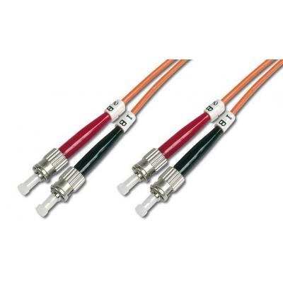 Digitus DK-2511-07 fiber optic kabel