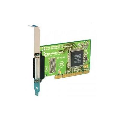 Lenovo interfaceadapter: Universal PCI LPT Card