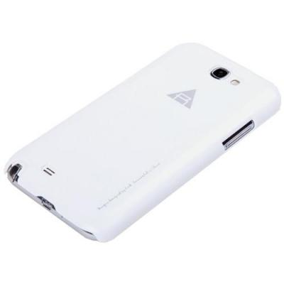 ROCK N7100-43880 mobile phone case