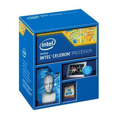 Intel BX80662G3900 processoren