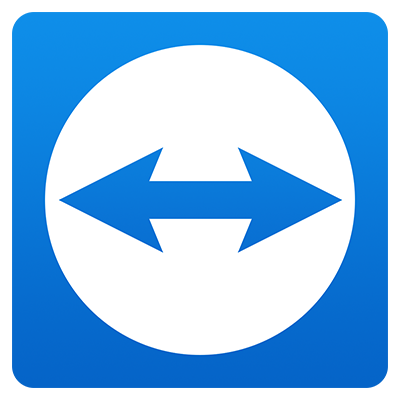 TeamViewer Business naar Corporate SubsSwitch Jaarlicentie software licentie