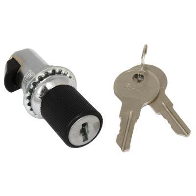 RAM Mounts Tough-Dock Key Lock Replacement - Zilver