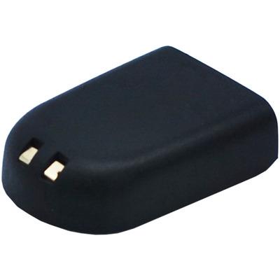 CoreParts MBXWHS-BA063 Koptelefoon accessoire - Zwart