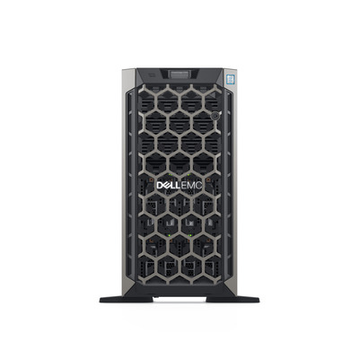DELL TN80Y-KIT-2019ESS servers