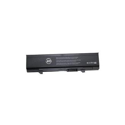 Origin Storage DL-E5400 batterij