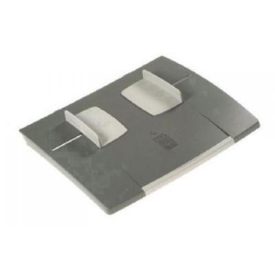 Hp papierlade: LaserJet ADF input tray