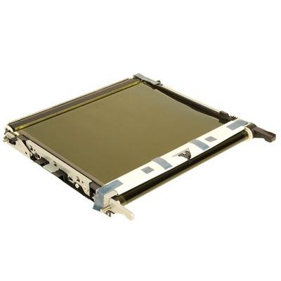 Konica Minolta A02ER73022 Printer belt - Zwart