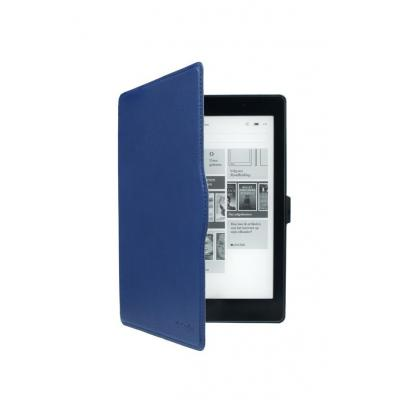 Gecko Waterproof Slimfit E-book reader case - Blauw