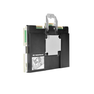 Hewlett Packard Enterprise 823852-B21 RAID-controllers